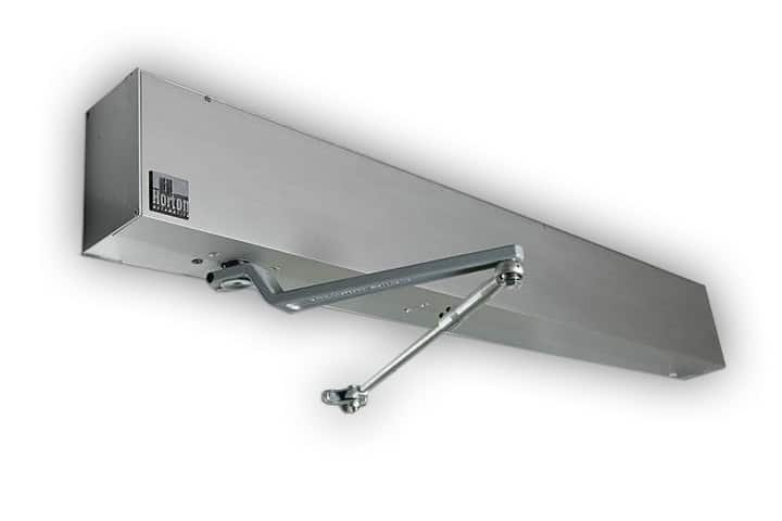 Door Closer Repair Toronto