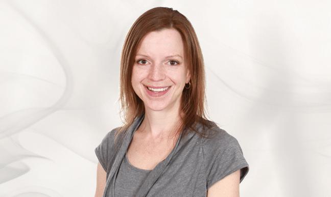 Jennifer Florence - Fergus Registered Practical Nurse