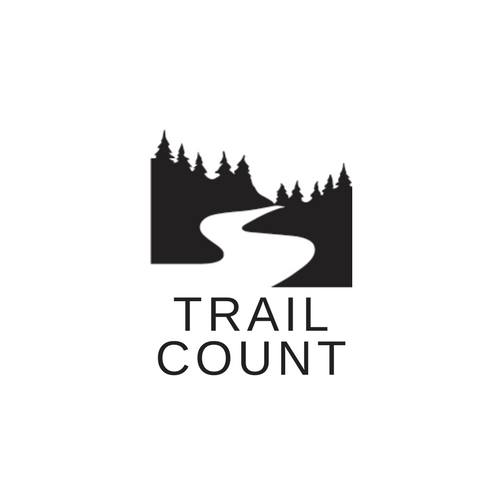 Ontario Trail Count
