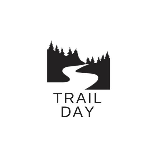 Ontario Trail Day