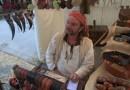 Voyage dans le temps avec la fête Jeanne d'Arc à Compiègne [Vidéo]