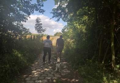 6 randonnées à faire dans le Saint-Quentinois