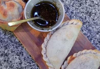 Concepto Latino, un voyage culinaire en Argentine