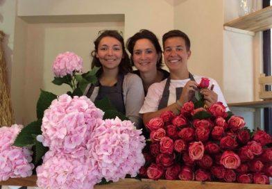 Beauté et qualité chez Secrets de Fleurs à Amiens