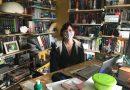 Mili's books : de l'héroic fantasy écrit en Picardie