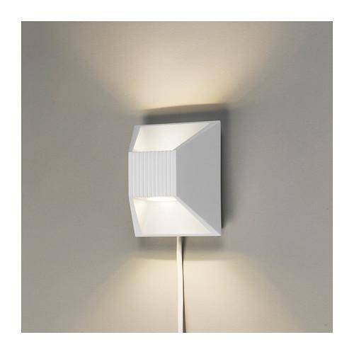 أحصلي على غرفة نوم أحلامك مع لمسات مصابيح الحائط الرومانسية ! (2)
