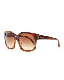 أناقة مختلفة التصاميم ! MK و أخر مجموعة من النظارات الشمسية