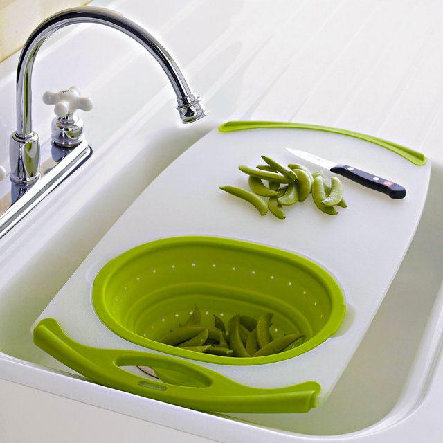 ادوات مطبخية بتصاميم مبتكرة  6