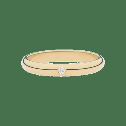 زيني زواجك و خطوبتك بخاتم كلاسيكي من كارتييه (6)