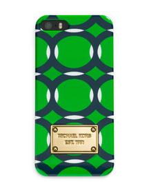 زيني هاتفك بلمسة رفاهية مع مايكل كورس (3)