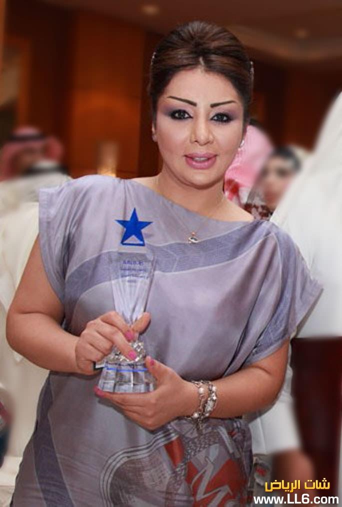 شيماء علي  (16)