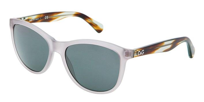 نظارات شمسية ملونة من روائع دولتشي أند جابانا (7)