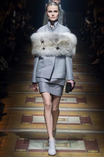 lanvin-ready-to-wear-fall-2014-paris-fashion-week-24