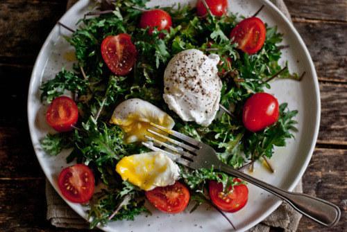 تعرفي على أفضل أغذية السحور لإمداد الجسم بالطاقة خلال الصيام (8)