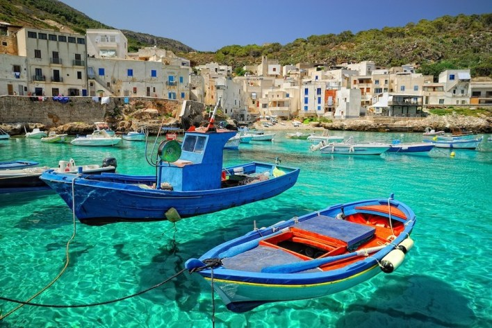 25 صورة خلابة ، تثبت أن إيطاليا من أجمل دول العالم ! (11)