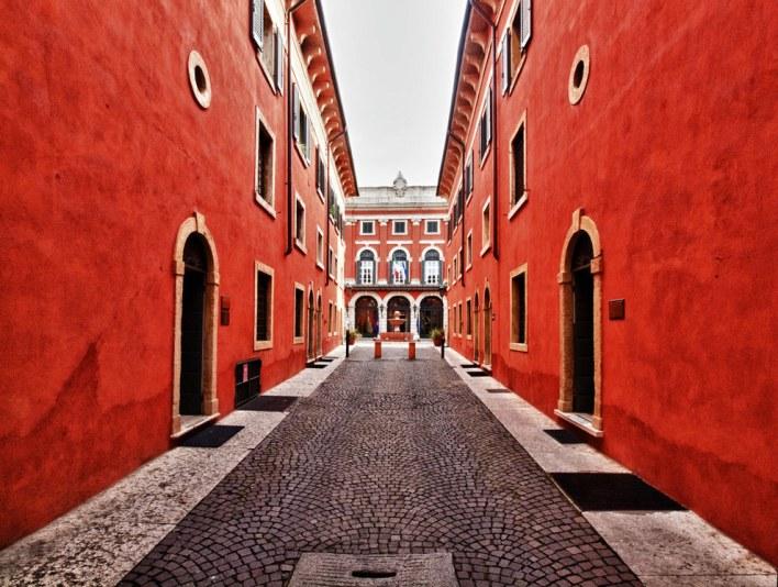 25 صورة خلابة ، تثبت أن إيطاليا من أجمل دول العالم ! (19)