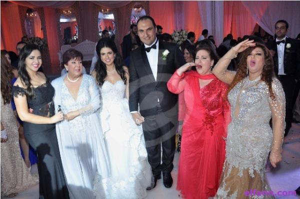 زفاف-بنت-فيفي-عبده (9)