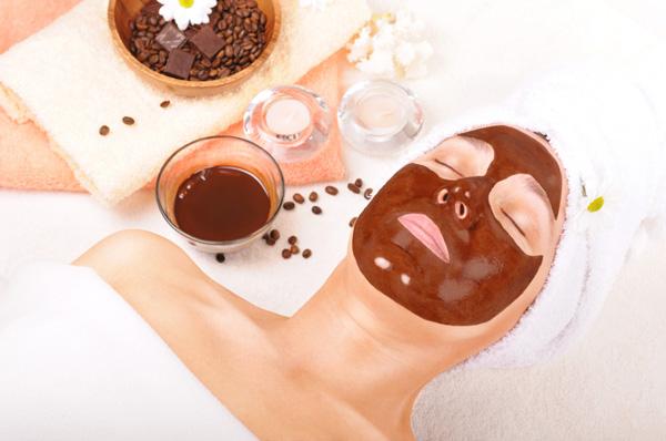 0chocolate-facial-mask