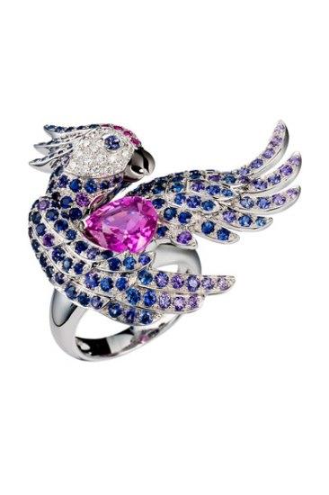 Animal-Rings-designs-Boucheron-11