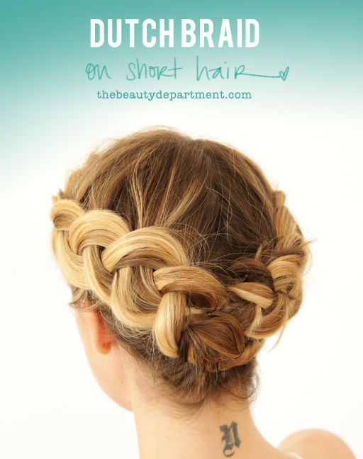 dutch-braid-short-hair-