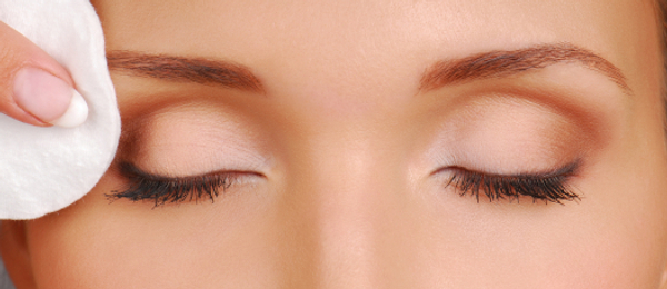 makeup (1)