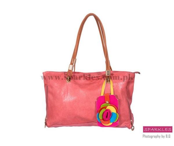 SPARKLES-bags-7