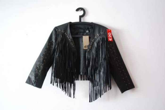 jacket-fringed (6)