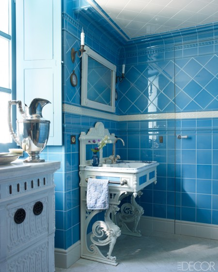 40-inspirations-salle-bain-10-450x562