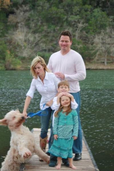 صور العائلات