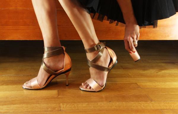 حذاء1