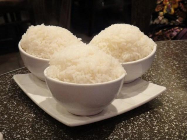 4-aliments-a-ne-plus-manger-riz-blanc-450x337
