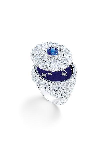خاتم النجوم