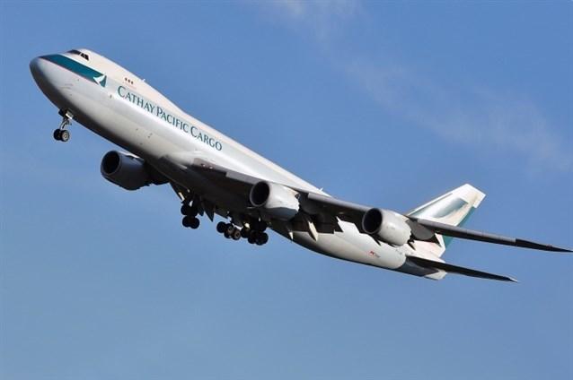 شركات الطيران .. نقدم لك أفضل 10 شركات على مستوى العالم