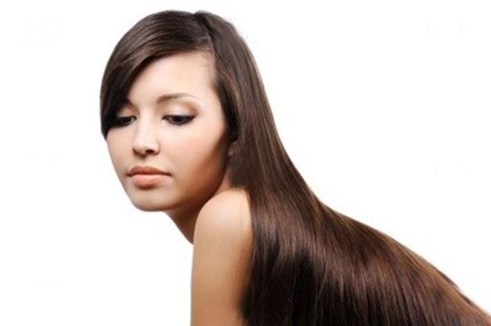 لعناية كاملة تعرفي على أهم الفيتامينات للصحة الشعر ونظارته