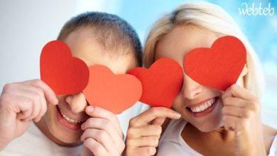 الإنتظام في ممارسة العلاقة الحميمية يبن الزوجين له فوائد كبيرة تعرفي عليها