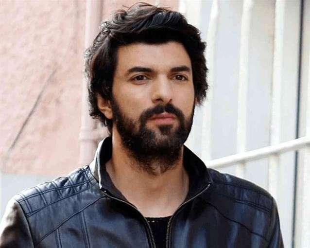 هل تحبين معرفة اعمار النجوم الأتراك التي أحببتيهم في الدراما التركية