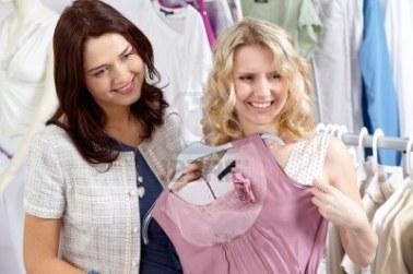 7 طرق لإعادة تدوير الملابس
