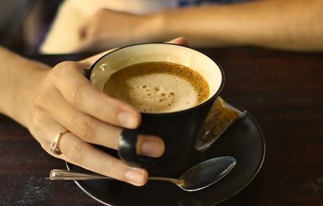 أخبار جيدة حول القهوة