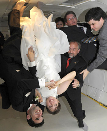 572300-zero-gravity-wedding