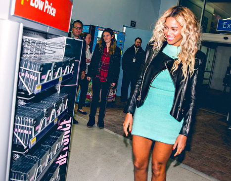 Beyonce_1 (1)