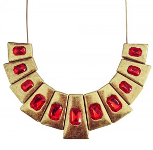 Chi22-London-Cleopatra-Necklace