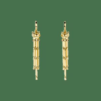 N8041500_0_cartier_earrings