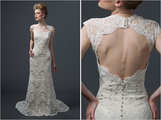 a_line_wedding_gown
