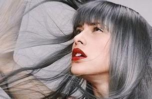 حقائق مهمة حول أبرز مشاكل الشعر شيوعاً