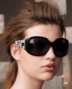 gucci-sunglasses-flora