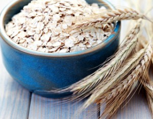 high-cholesterol-foods-that-lower-cholesterol-gallery-oatmeal-320