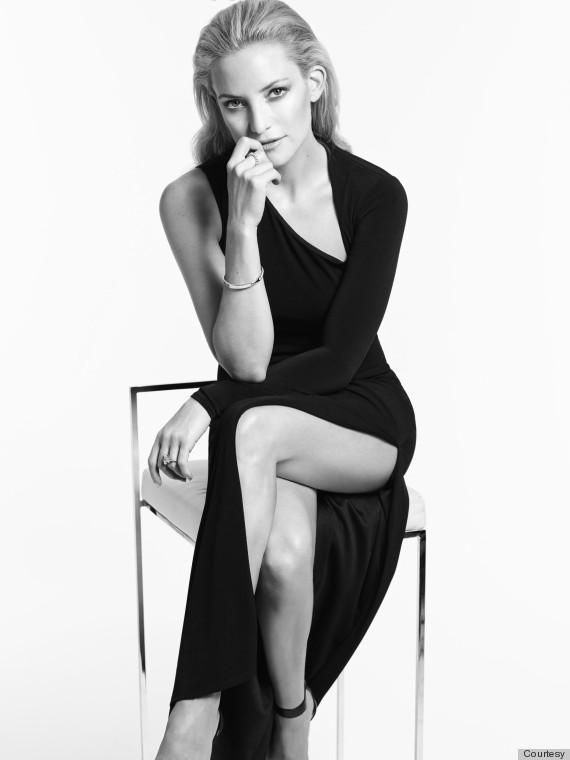 kate-hudson-Ann-Taylor (3)