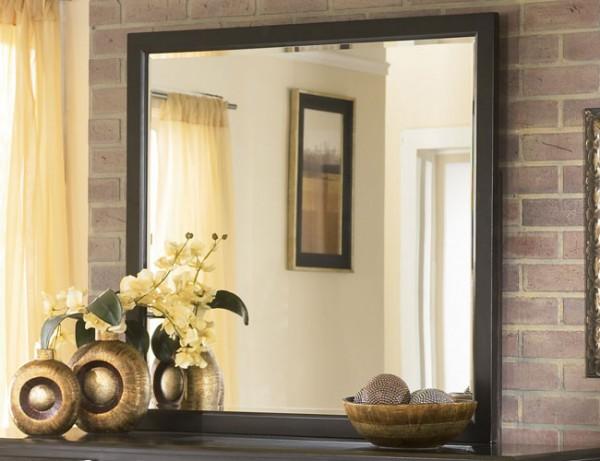 كيف تخلقين المزيد من المساحة في منزلك باستخدام المرايا
