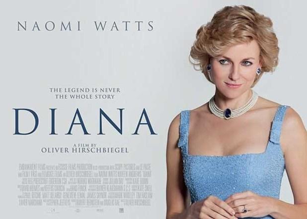 nami watts lady diana (8)