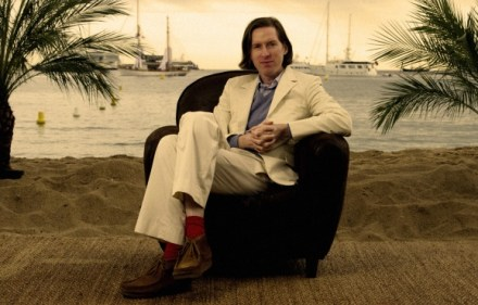 Wes Anderson's 3 Gifts To Cinema